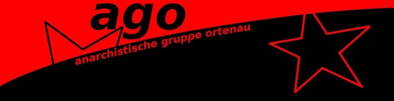 Anarchistische Gruppe Ortenau