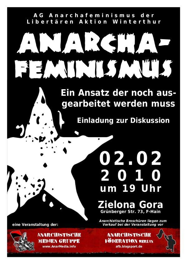 Berlin 02.02.2010
